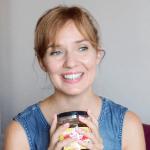 Coś dla zdrowia – zakupy spożywcze + kosmetyki