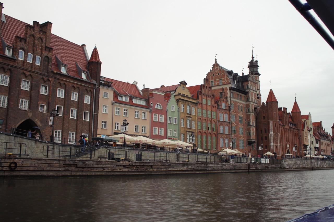 gdansk10