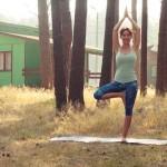 Moja aktualna aktywność fizyczna + motywacja