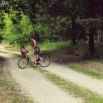 Aktywność fizyczna – koniec wymówek