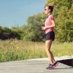 Slow jogging – moje wrażenia