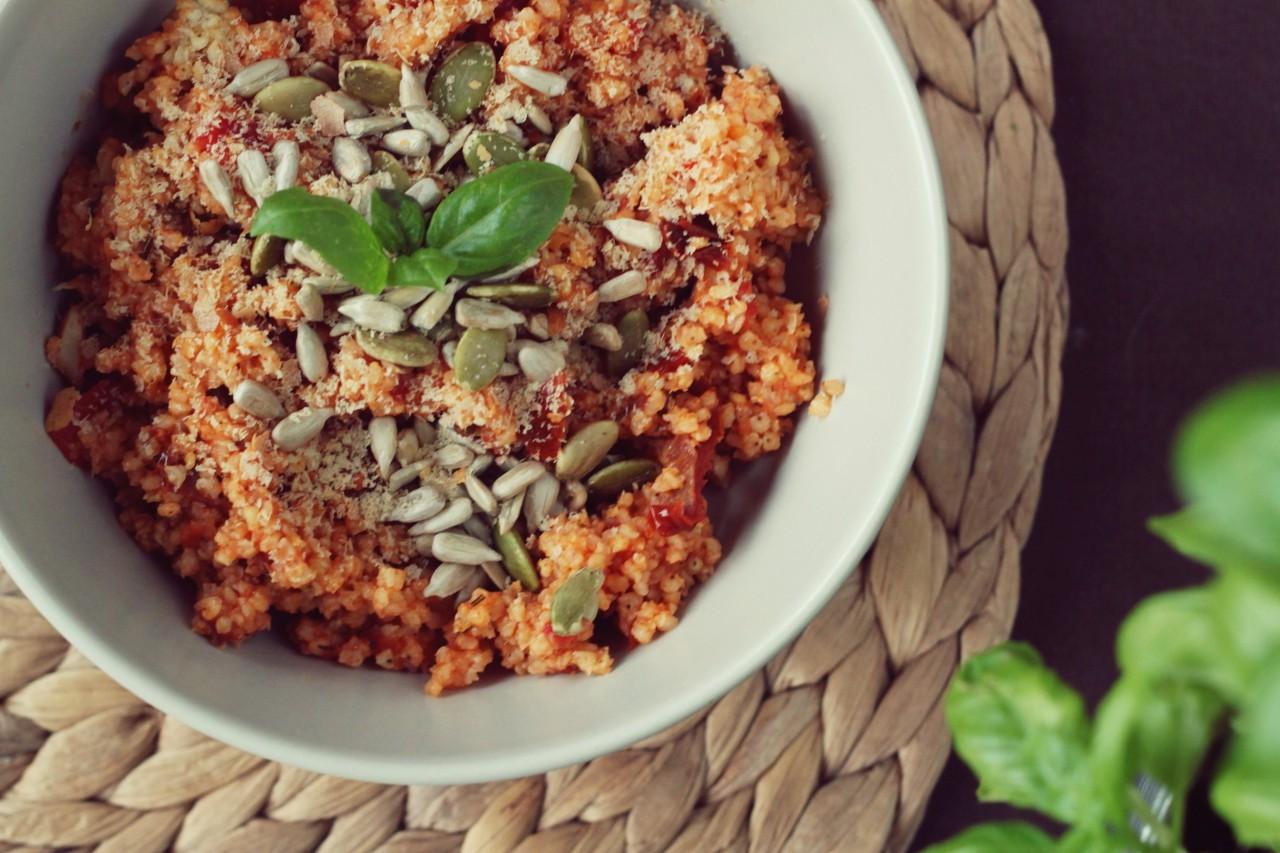 obiad_z_kaszy_jaglanej