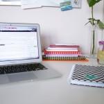 Poniedziałek freelancera – moje narzędzia pracy