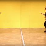 ZdrowoMania odc. 43 – jak dbać o oczy, taniec