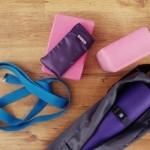 Co jest potrzebne do praktyki jogi?