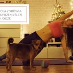 Miesiąc dla zdrowia #5 – kilka przemyśleń na temat jogi