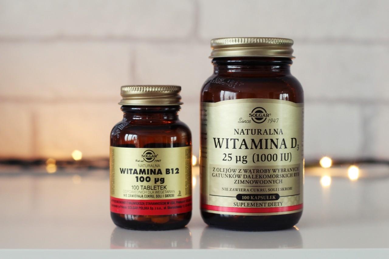 witamina_d_i_b12