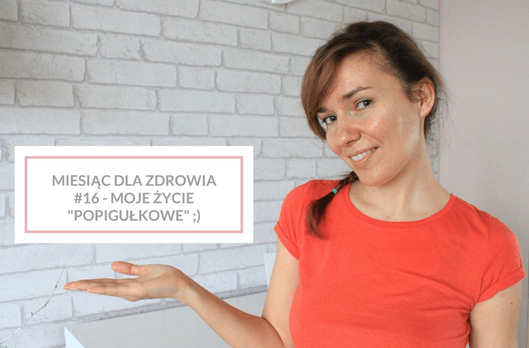 zycie_popigułkowe