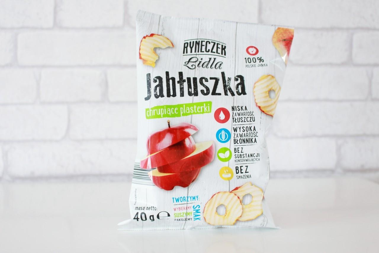 chipsy_jabłkowe