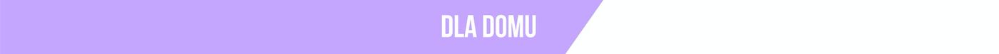 dla_domu_