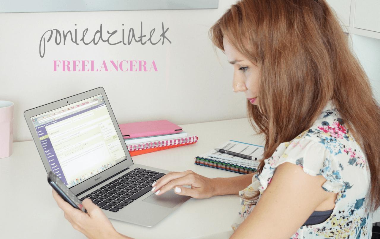 poniedziałek_freelancera_nowy