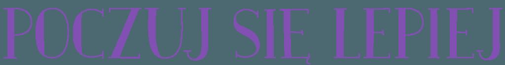 logo-02-1024x133