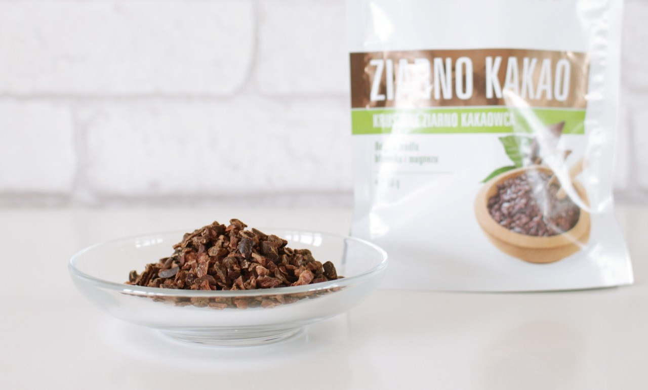 surowe_ziarno_kakao