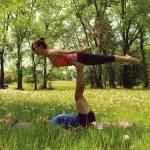 Jak przekonać partnera do zdrowego stylu życia?