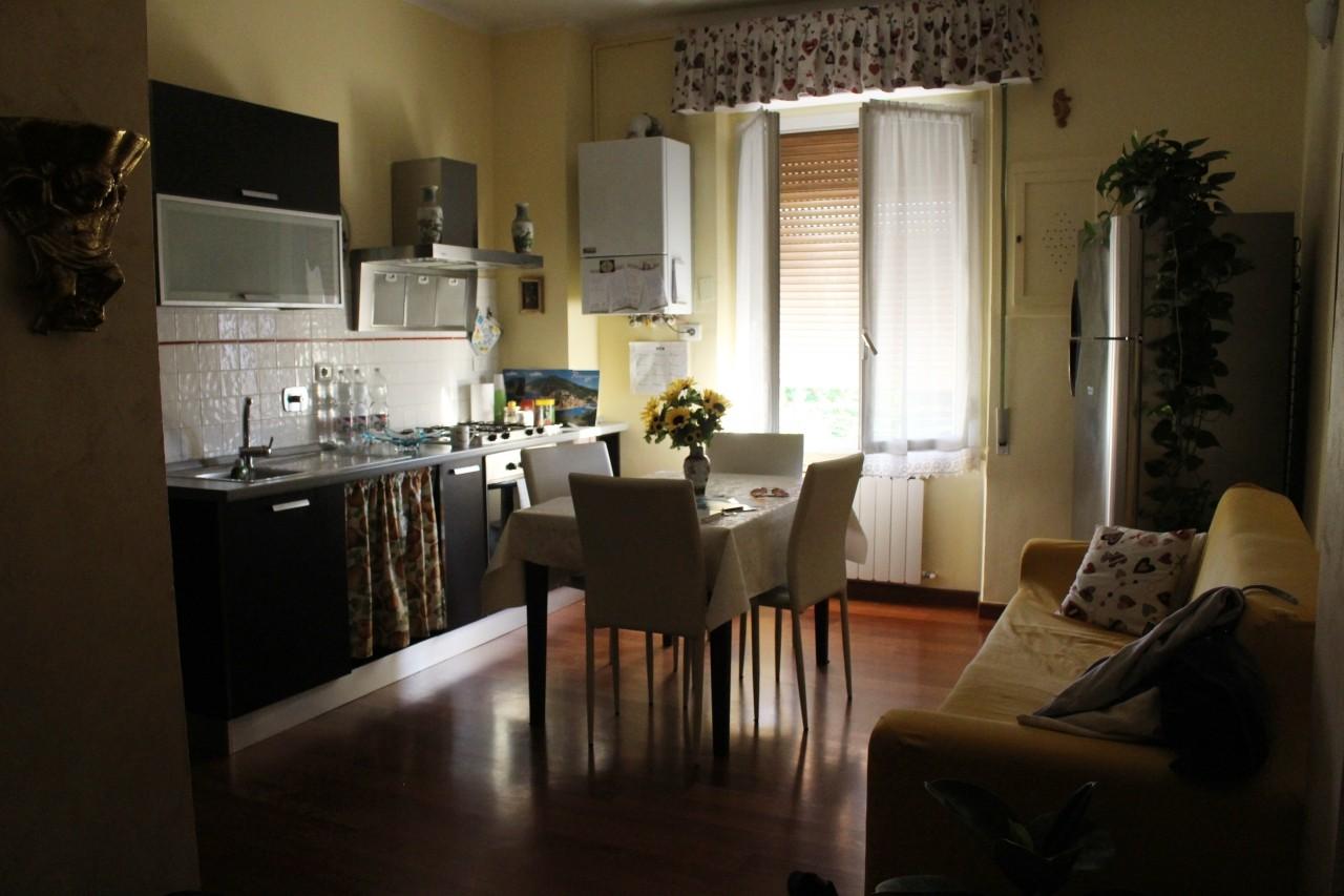 airbnb_mieszkanie