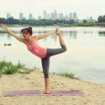 JOGA – od czego zacząć praktykę jogi?