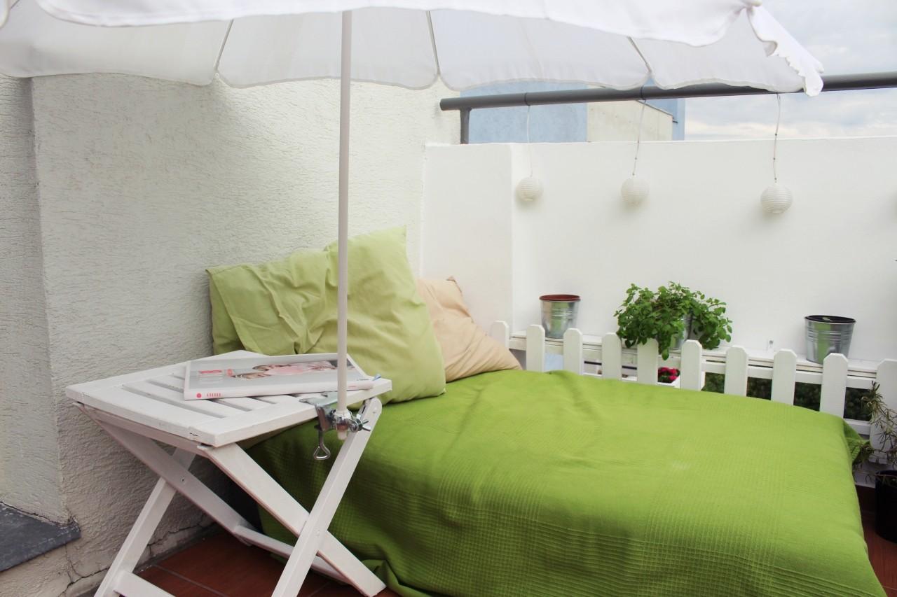 parasol_balkonowy