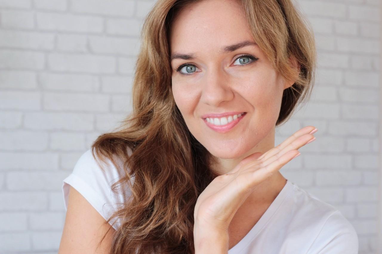 sposoby_na_ladny_usmiech