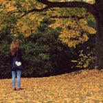 Moje plany na jesień (prywatne i blogowe)