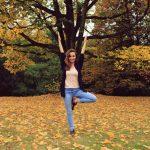 Moje plany na wrzesień i jesień