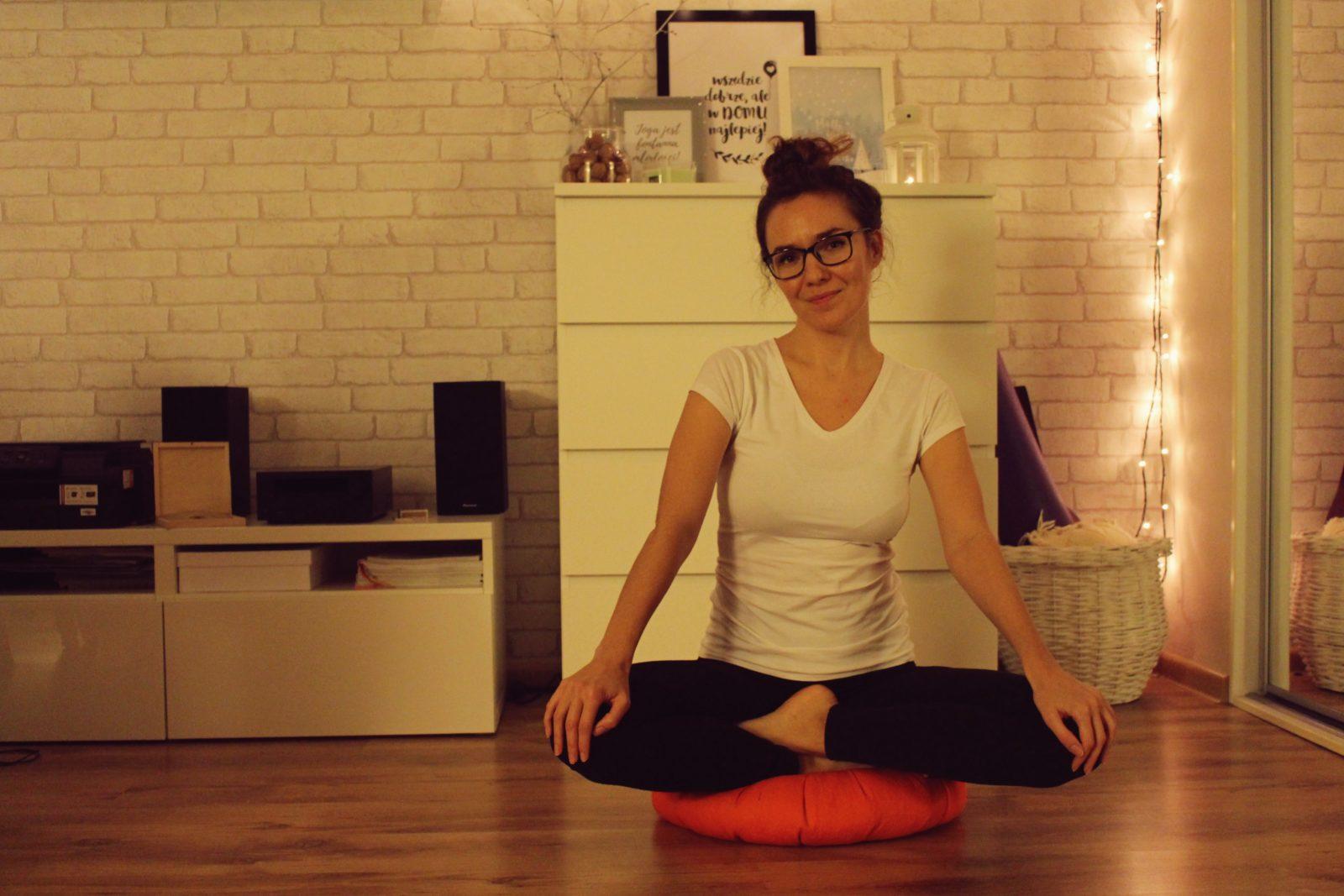 poduszka_do_medytacji