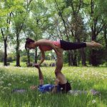 Zdrowy styl życia w związku – odpowiedzi na Wasze pytania (z Wojtkiem)