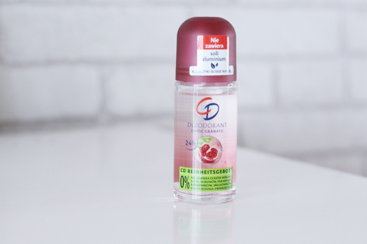 dezodorant_bez_aluminium
