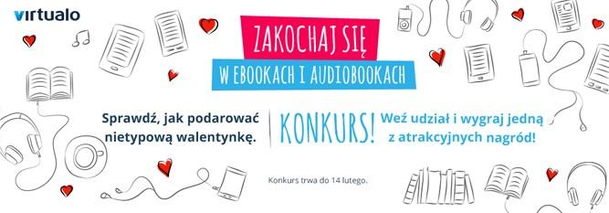 walentynki_pomysl_na_prezent_konkurs_ebooki_audiobooki_romanse