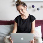 Blogowanie od kuchni – ile czasu zajmuje prowadzenie bloga?
