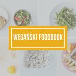 FOODBOOK #7 – co jem w ciągu dnia?