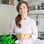 Warzywa na wzmocnienie odporności i przeziębienie