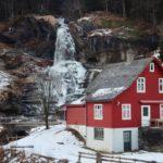 Ciekawostki o Norwegii – co mnie zaskoczyło?