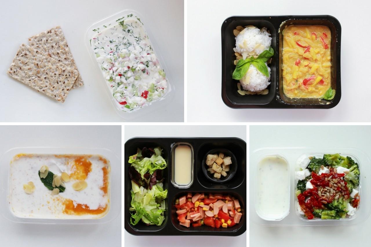 catering dietetyczny recenzja