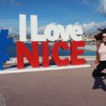 Nicea i Lazurowe Wybrzeże – informacje praktyczne, wskazówki, koszty