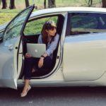 Zakup samochodu na firmę – czy warto wziąć leasing?