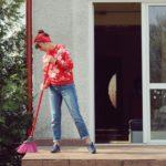 Moja lista wiosennych porządków i zmian w mieszkaniu