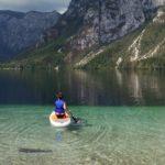 Tu i teraz: Słowenia
