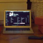 Muzyka do jogi i relaksacji – moja playlista